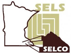 SELCO-SELS logo