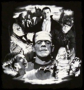 Classic-Horror-Monster-Movie-collage