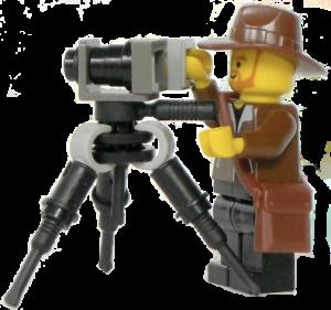 Camera-Guy