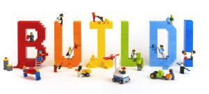 6358848712604376141188965087_LegoLogoFIN_SMALL
