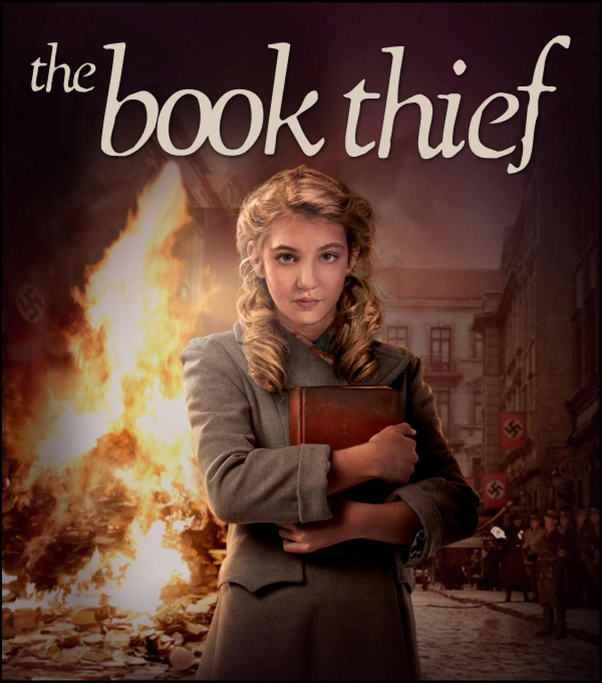 book-thief-image.jpg